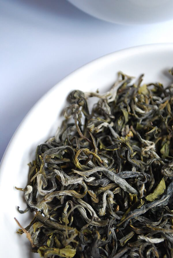 bijeli čaj 6.jpg
