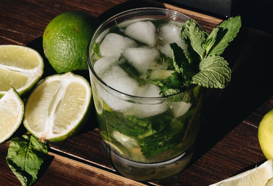 Blog-homepage-mojito green tea.jpg