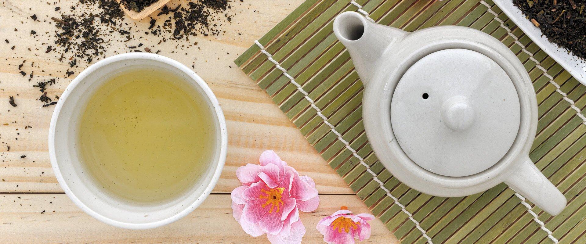 Article-hero-image-bijeli čaj.jpg