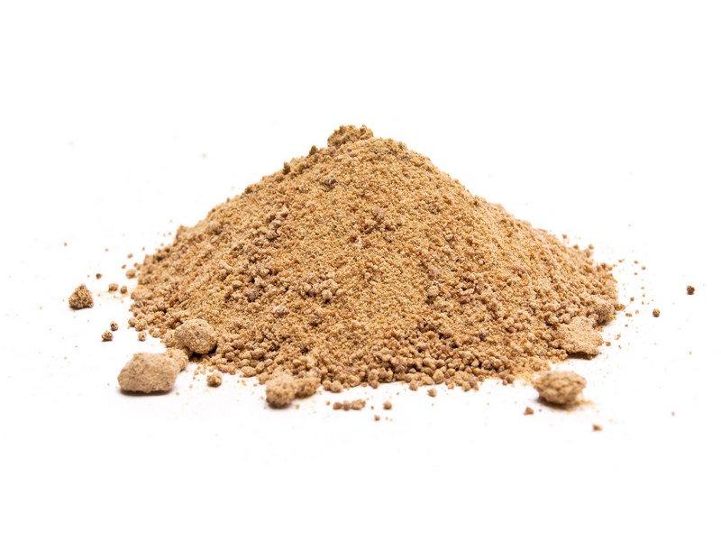 5000465 - šećer Od Kokosove Palme Bio