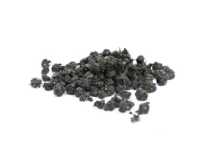 Papar zrno crni fermentiran u soli