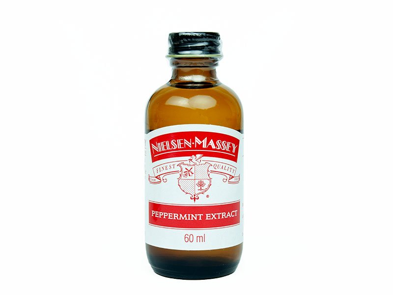 Pepermint ekstrakt 60ml