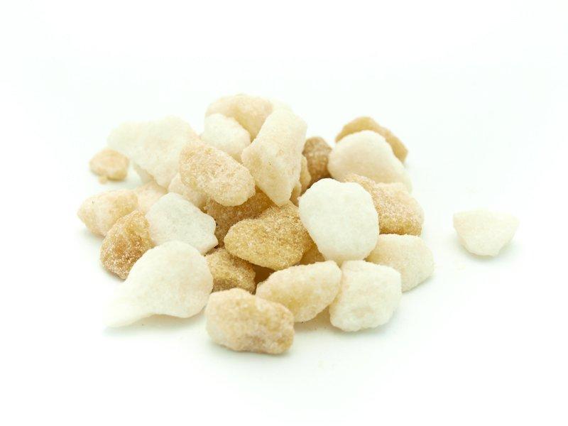 Šećer komadići vanilla-cream