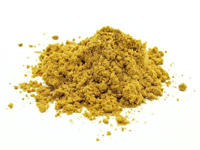 1000017 - Curry Engleski
