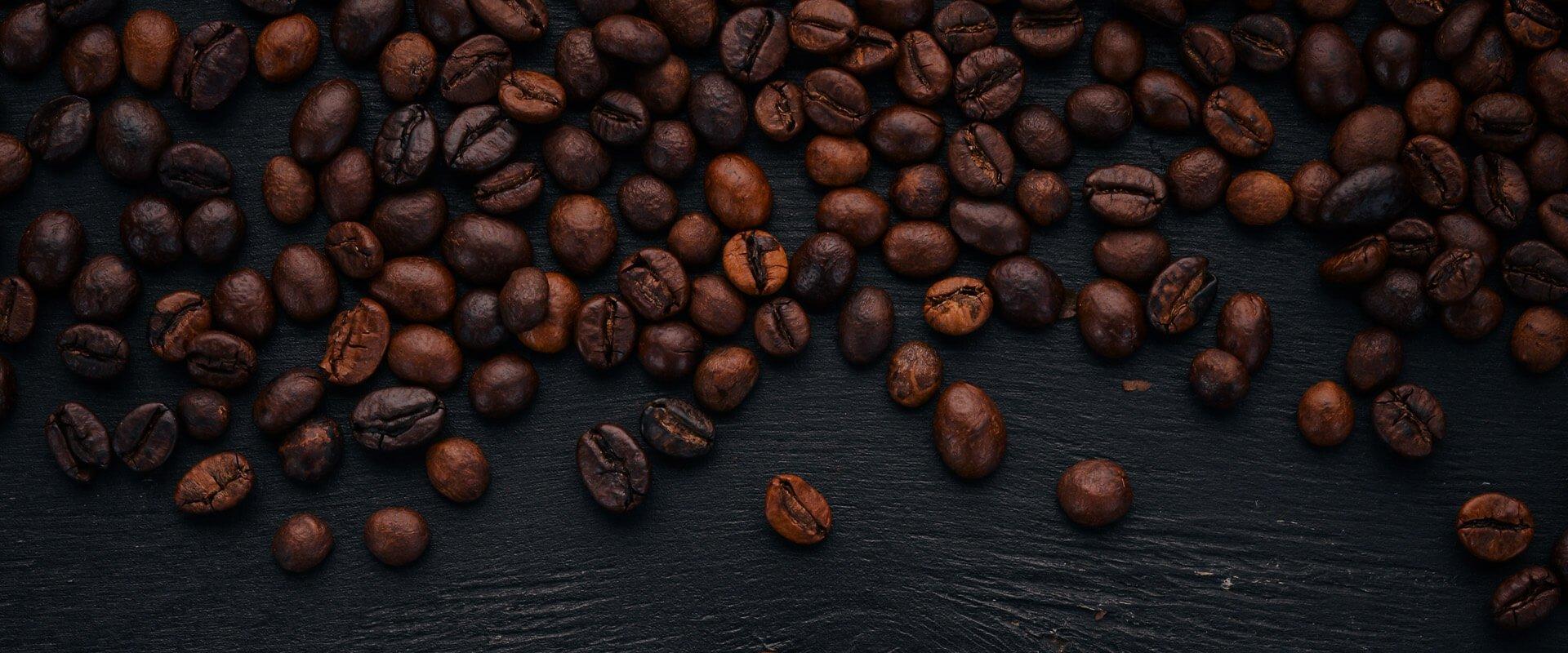 novi banner kava.jpg