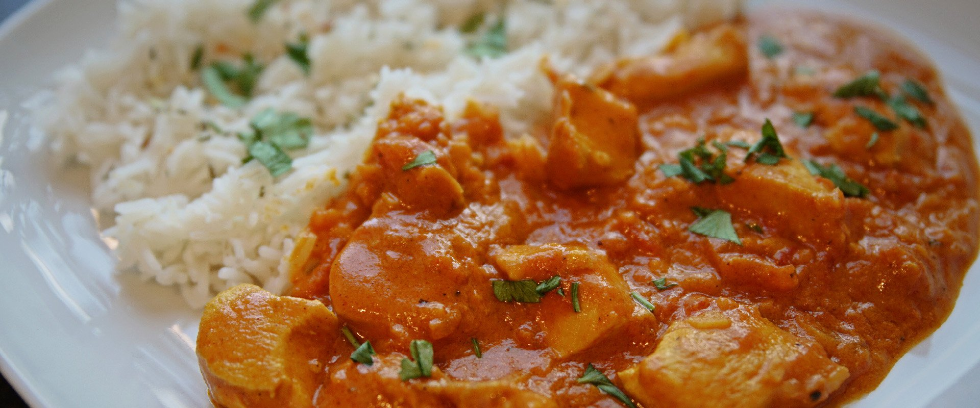 Article-hero-image-curry piletina.jpg