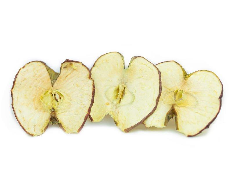 Jabuka Sušena Ploške