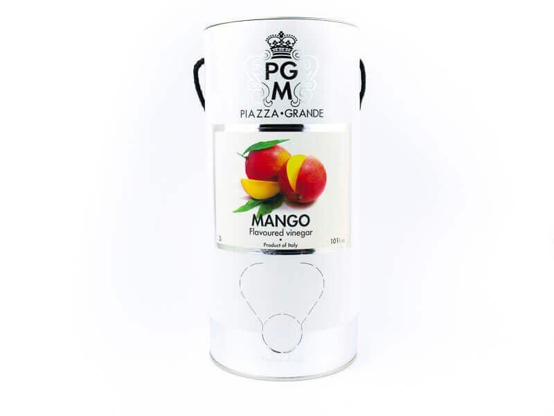 Rinfuza Ocat Mango