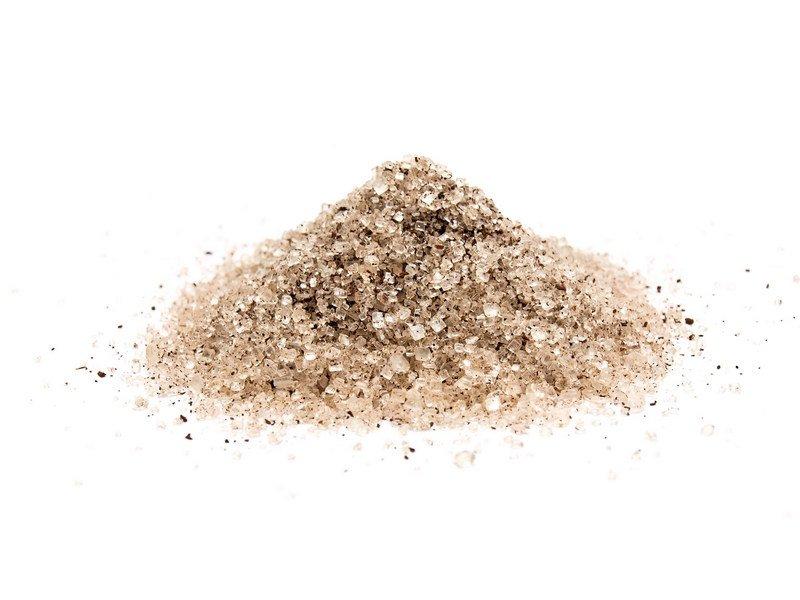 Šećer vanilija BIO 5%