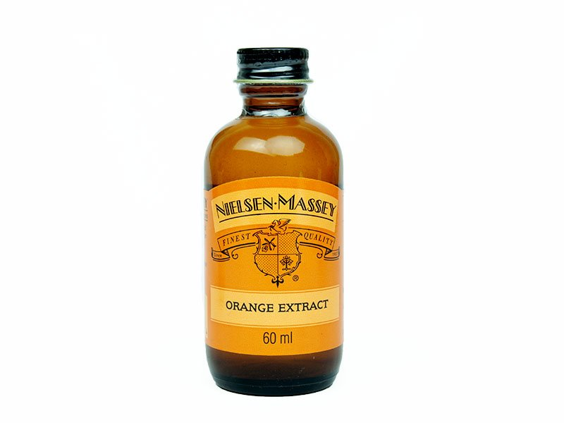 Naranča ekstrakt 60ml