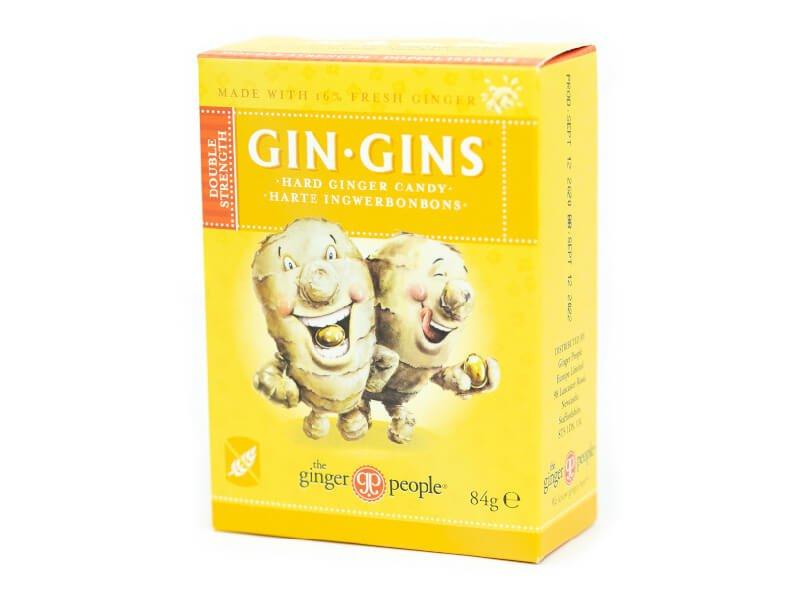 Product-image-gingerpeopletvrdi.jpg
