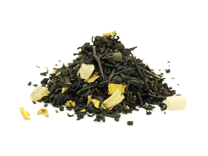 Crni čaj Mango