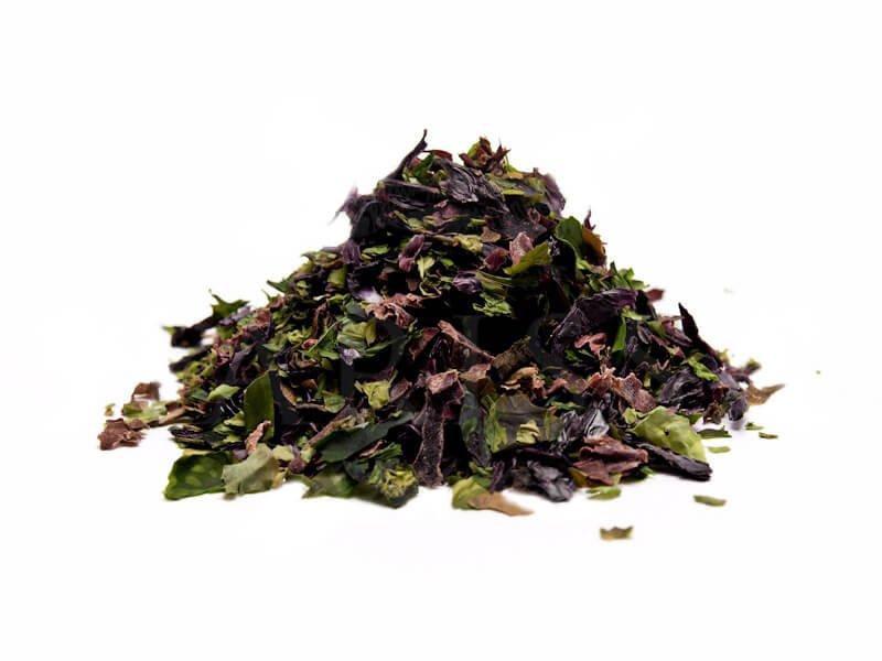 Alge mix