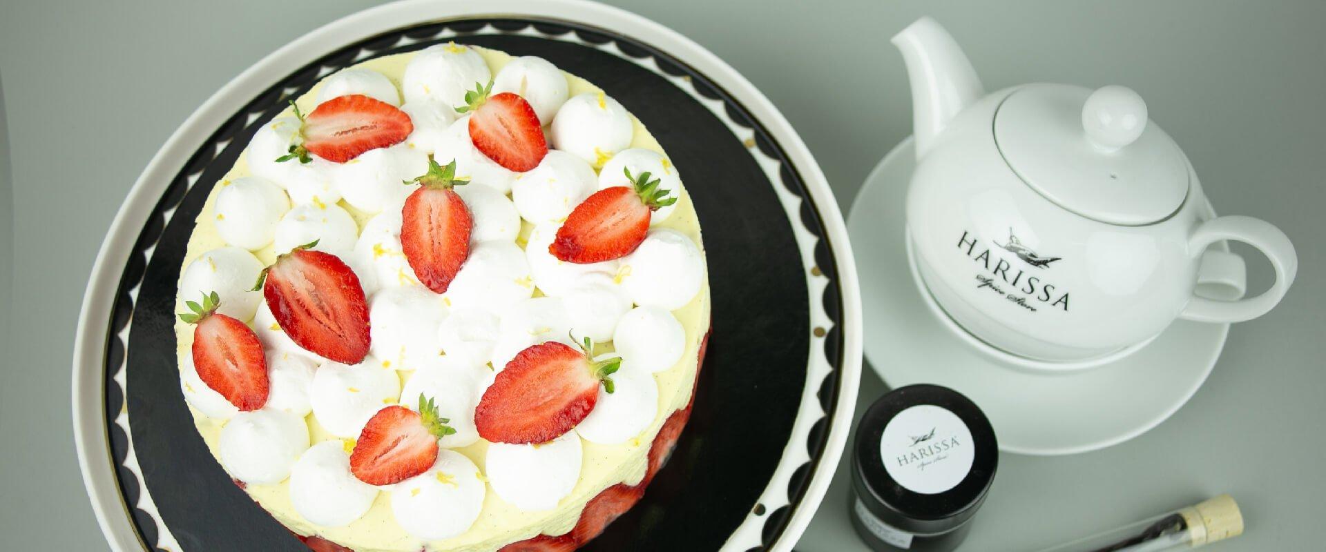 Article-hero-image-jagode kolač.jpg