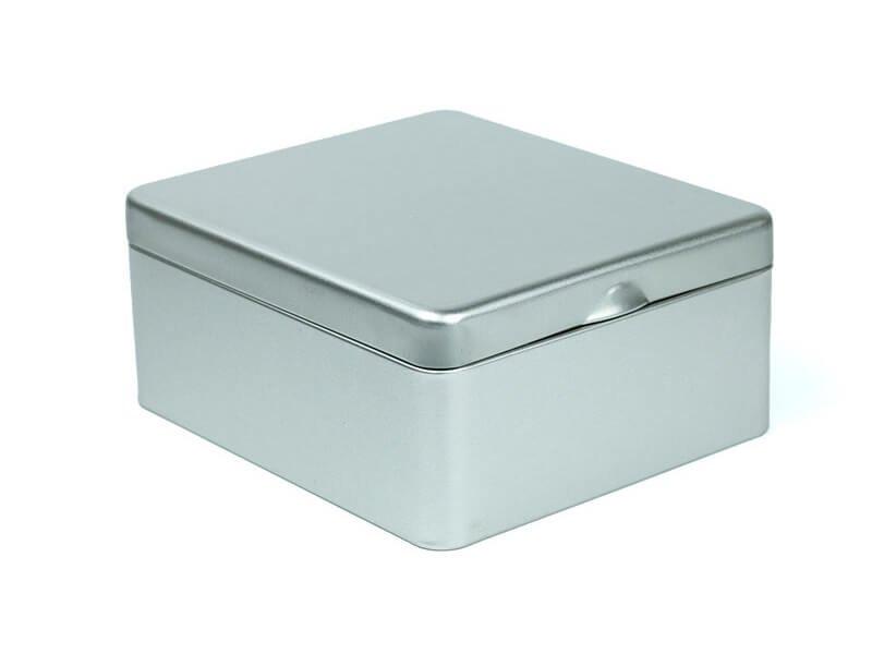 Limenka Silver 4/1 Za Filter Vrećice