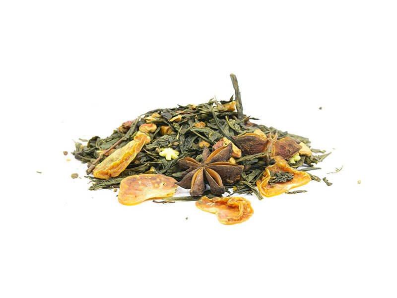 zeleni čaj mandarina.jpg