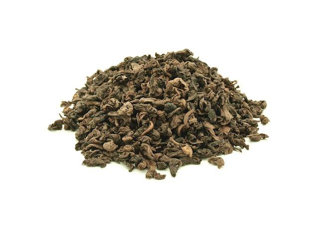 Crni čaj bez teina Bop Ceylon