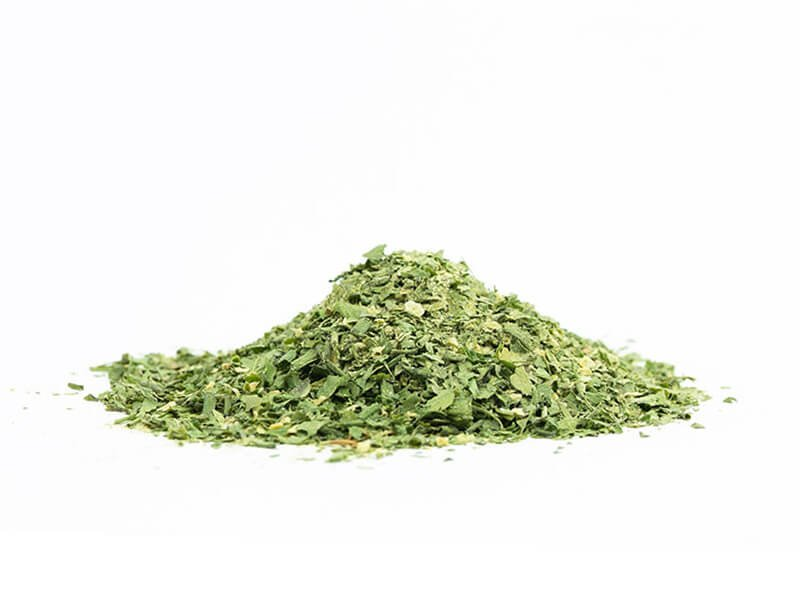 Product-image-za krumpir salatu.jpg