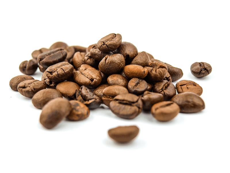 Kava Oro Cream