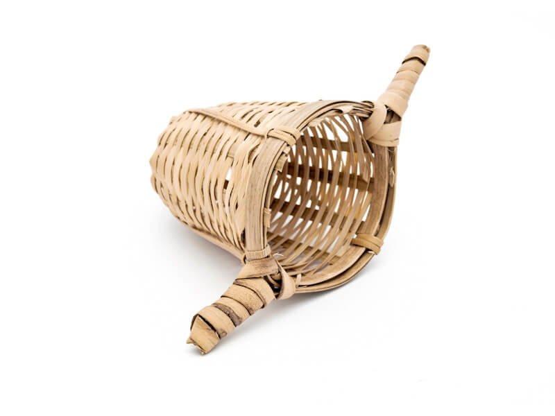 Cjedilo bambus