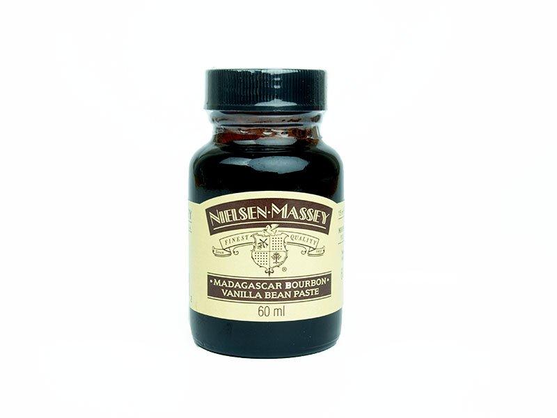 Vanilija pasta 60ml