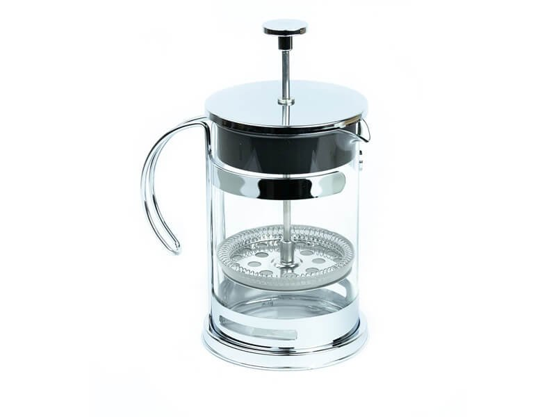 Coffee/Tea Maker 1l