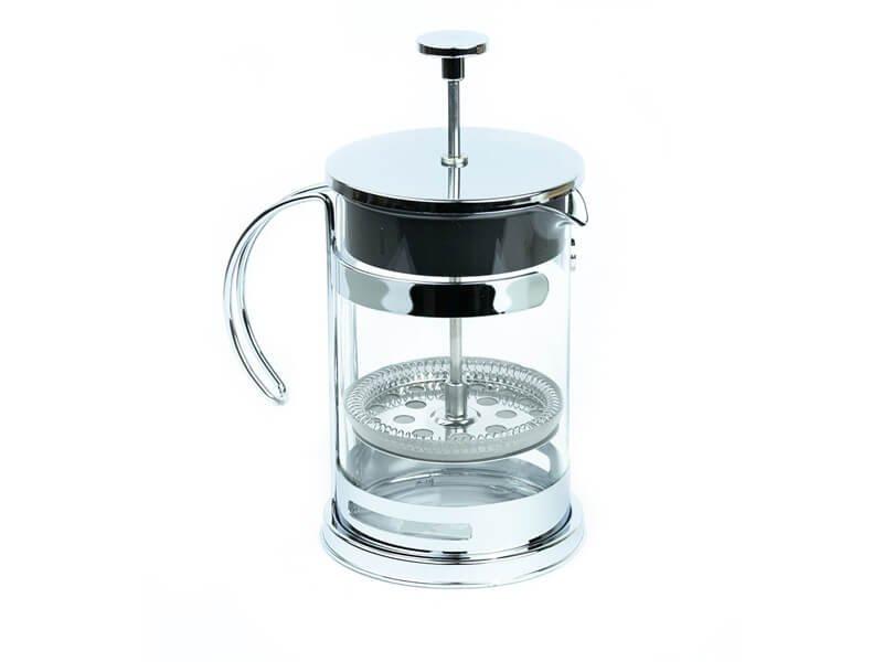 Coffee/Tea Maker 1l
