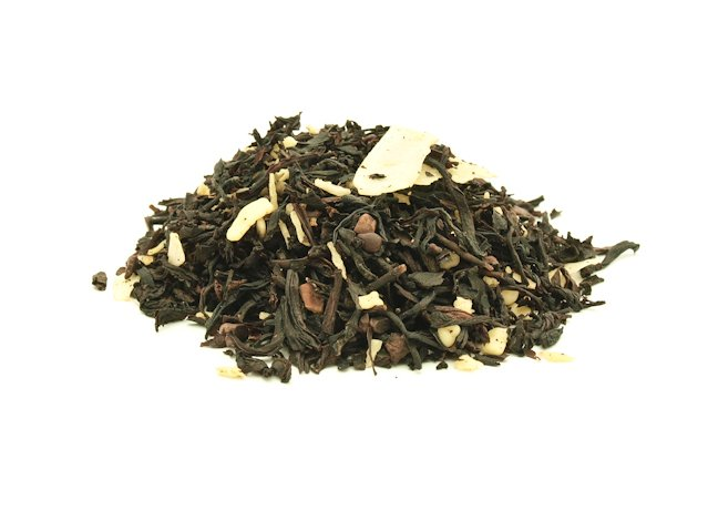 5000099 - Bon Tea Chocolate-Coconut