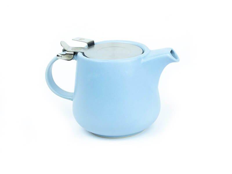 čajnik Hetty Plavi 0,6l