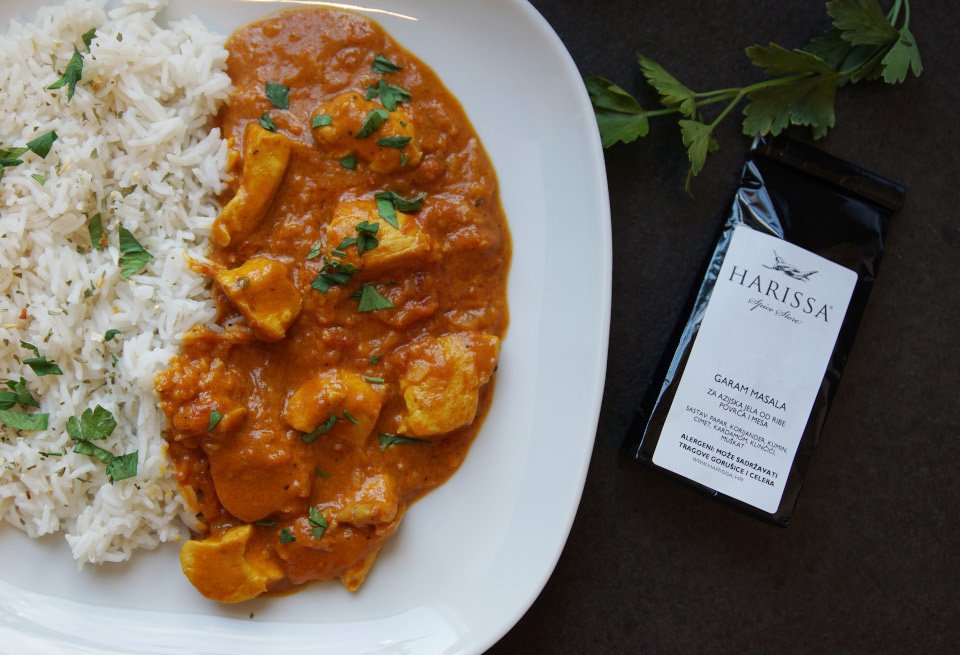 Blog-homepage-curry piletina.jpg