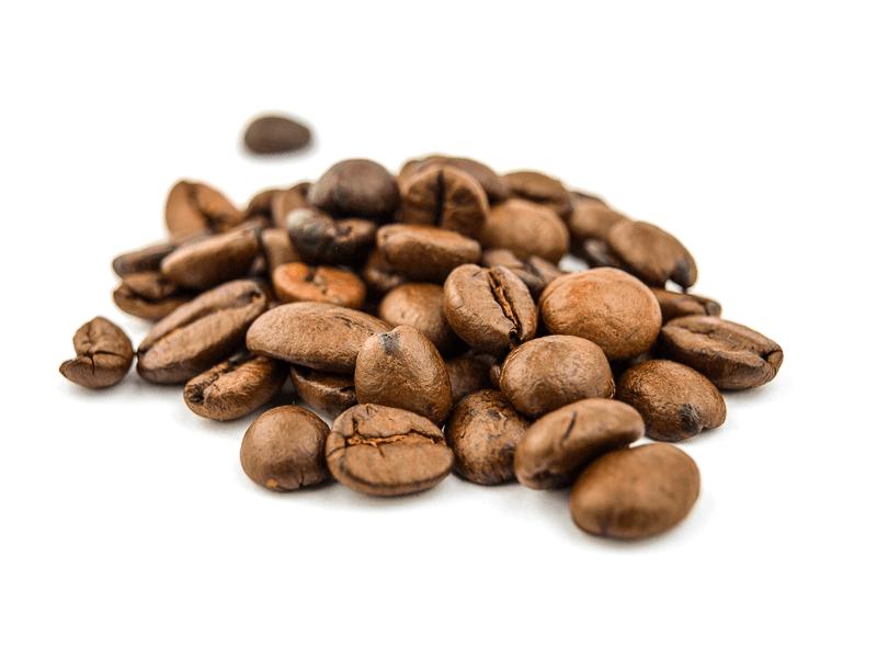 5001357 - Kava Super Bar