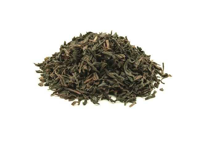 Crni čaj Wild Cherry