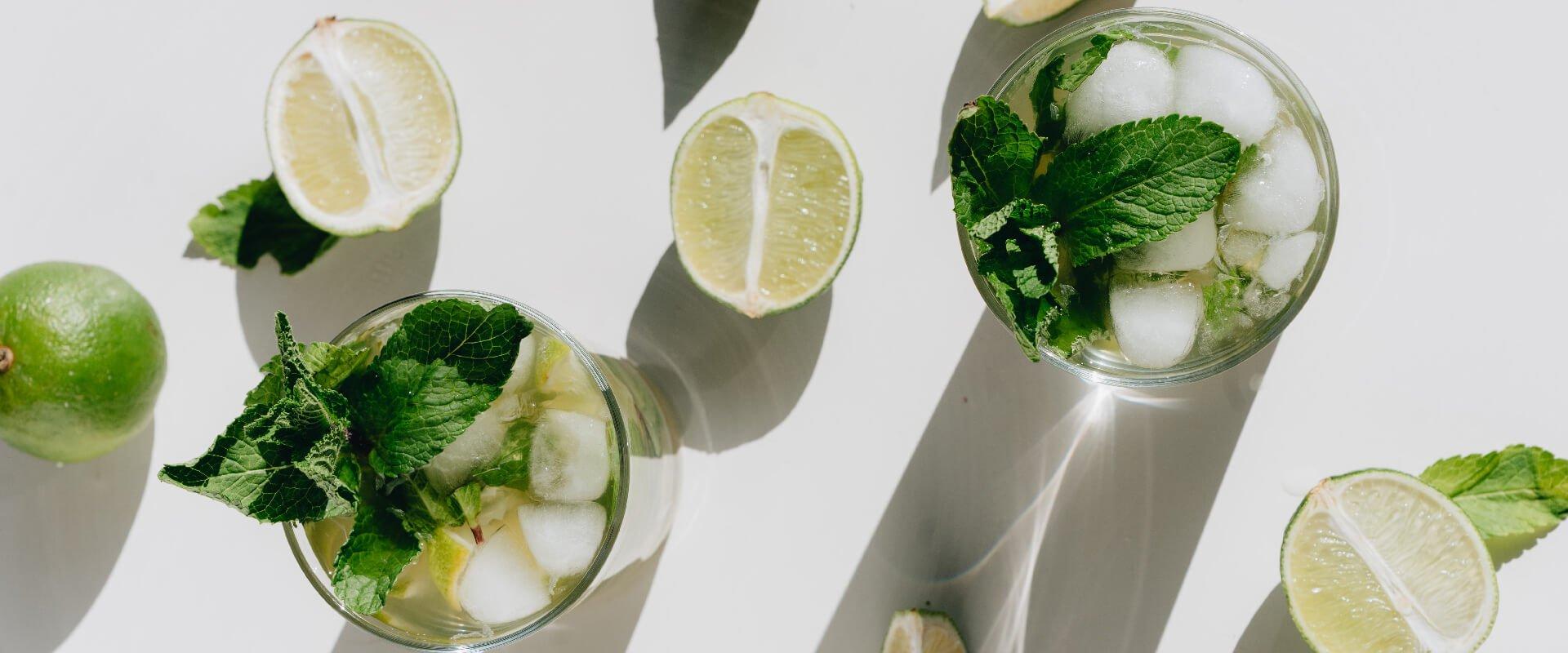 Article-hero-image-mojito green tea.jpg