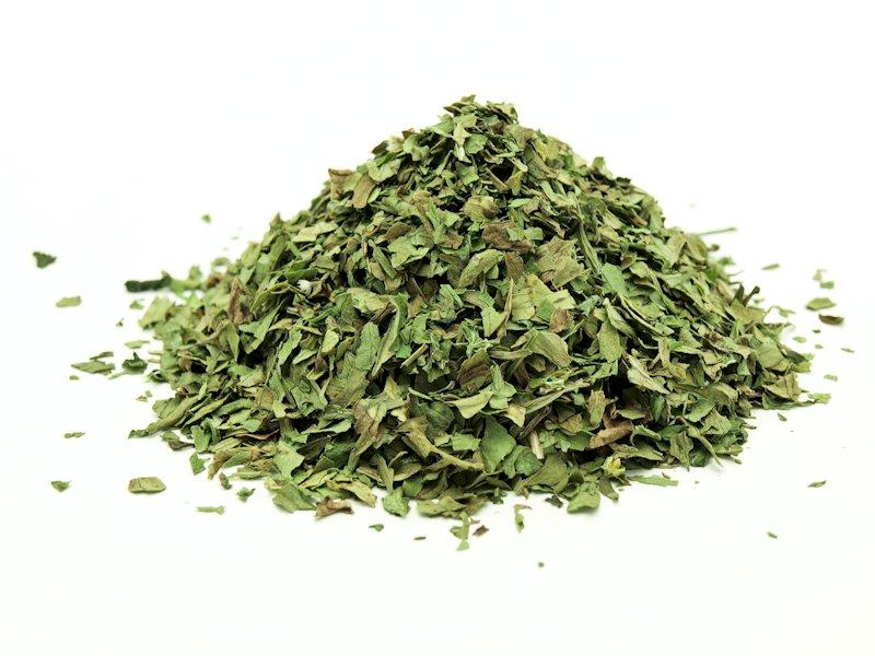 Ljupčac list