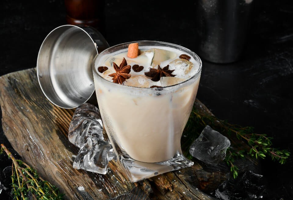 Blog-homepage-milky oolong.jpg