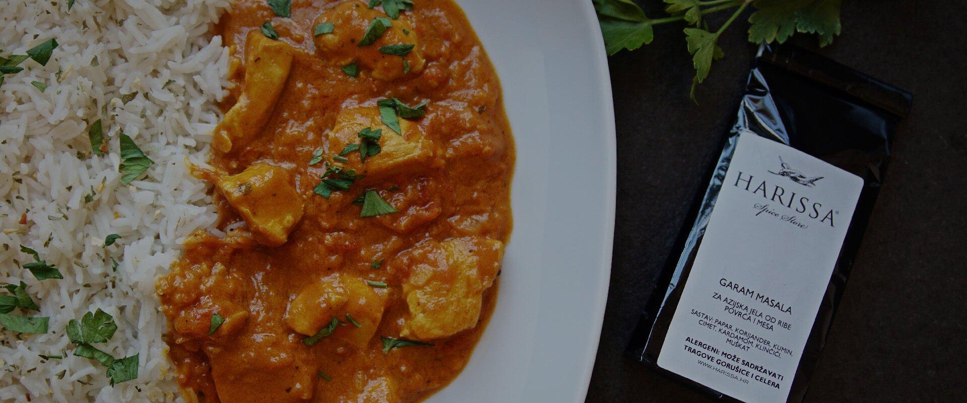 Article-hero-image-curry chicken.jpg