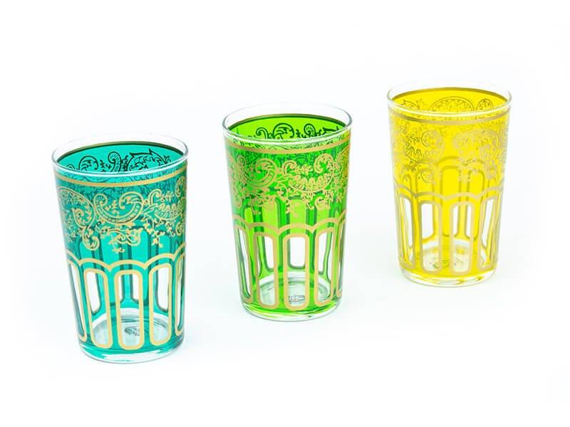 čaša maroko 1.jpg