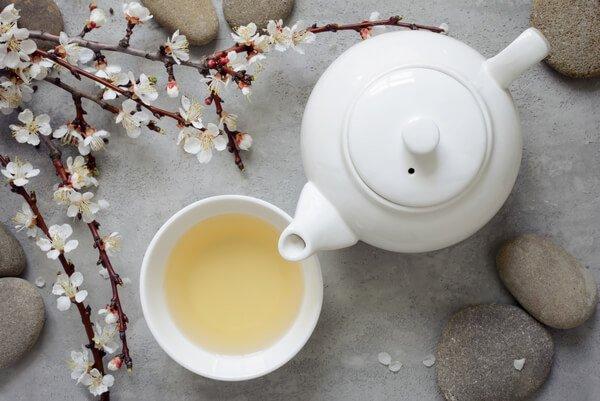bijeli čaj 4.jpg