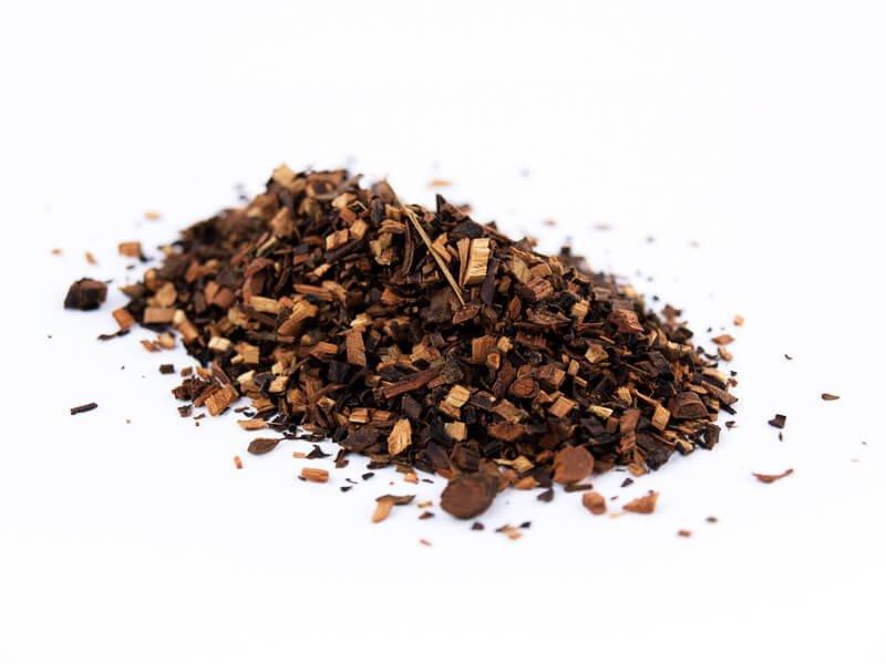 Honeybush čaj bio