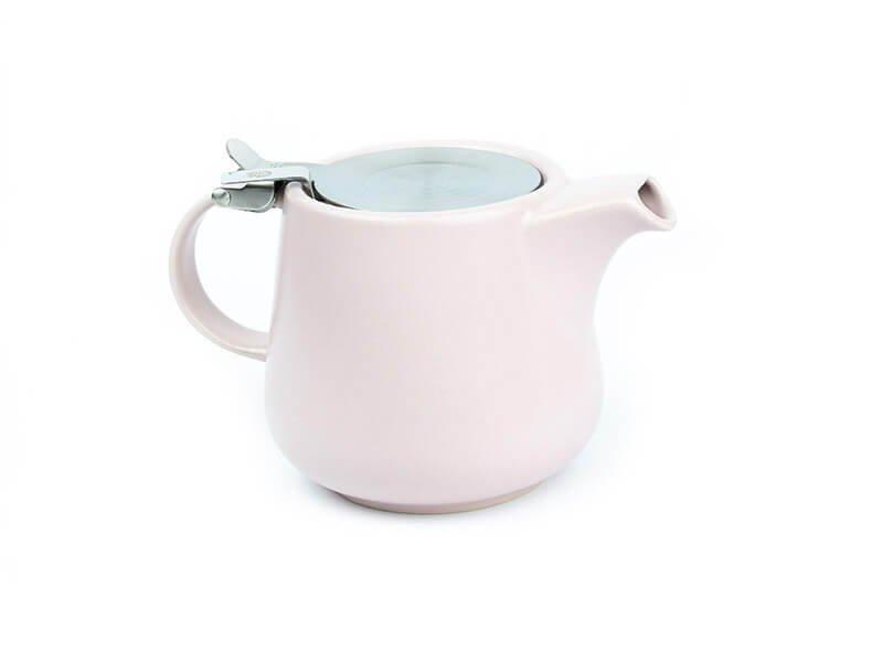 čajnik Hetty Rozi 0,6l