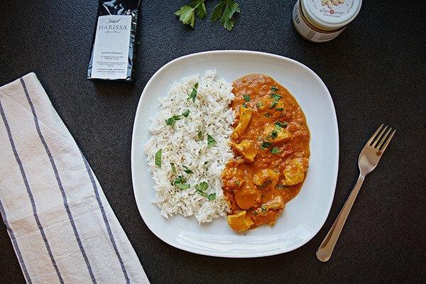 curry piletina2.jpg